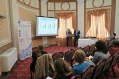 seminar-dnk-05