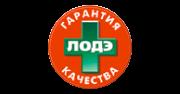 Многопрофильная медицинская компания ЛОДЭ