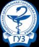 Гродненская центральная городская поликлиника
