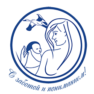 Гродненский областной клинический перинатальный центр