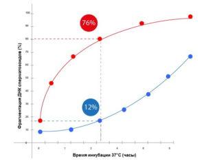dyn-halo-graph
