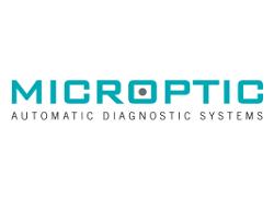 Microptic