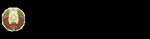 Оршанская центральная поликлиника